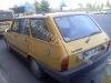 Fotoğraf Renault R 12 Toros SW