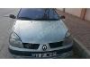 Fotoğraf Renault Clio 1.2 16 V Acil Satlık