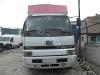 Fotoğraf BMC Kamyon - Pro 522 6x2 Lht TENTELİ