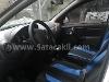 Fotoğraf Satılık Dacia Duster 1.5 dCi Laureate 4x2