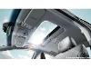 Fotoğraf Hyundai Elantra 1.6 d cvvt tune
