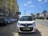 Fotoğraf Renault kangoo multix touch 1.5 dCi 90 bg