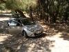 Fotoğraf Renault Clio 1.5 DCi Dynamique