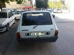 Fotoğraf Renault R12 1.4