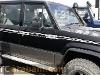 Fotoğraf ISUZU TROOPER Otomobil İlanı: 87136 4X4 Jeep