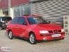 Fotoğraf Türki̇ye'de tek-2000 model cordoba 3 kapi...