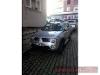 Fotoğraf Mitsubishi L200 Cift Kabin Kamyonet 4x2 Invite