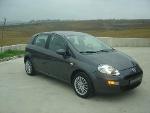 Fotoğraf Fiat Punto Easy 1.4 fire s&s 2013 model lpg li̇...