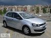 Fotoğraf Volkswagen polo 1.2 tdi̇ trendli̇ne 75 hp