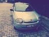 Fotoğraf Klimalı 2001 Aile arabası Lpg'li temiz Clio-Symbol