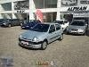 Fotoğraf 2001 Renault Clio HB 1.4 RTA LPGli