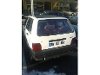 Fotoğraf Fiat Uno 70 SXie