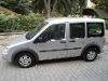 Fotoğraf Ford Tourneo Connect K210 S 90 DELUXE