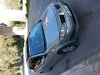Fotoğraf Renault megane ii sedan dynamique 1.5 dci