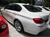 Fotoğraf BMW - 525 xDrive
