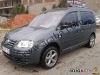 Fotoğraf Volkswagen Caddy 1.9 tdi