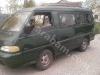 Fotoğraf 12+1 koltuklu minibüs