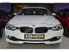 Fotoğraf 2012 BMW 316 İ. F30 comfort plus boyasiz hatasiz