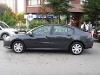 Fotoğraf Renault Laguna 1.5 DCi Experssion yeni kasa...