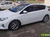 Fotoğraf Toyota AURIS 2013 Model 56.000KM'de Dizel...