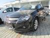 Fotoğraf Opel Astra 1.6 essentia comfort paket