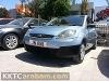 Fotoğraf FORD Fiesta Otomobil İlanı: 105946 Hatchback