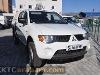 Fotoğraf MITSUBISHI L 200 Otomobil İlanı: 88607 4X4 Jeep