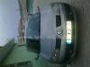 Fotoğraf Satılık Renault Megane 1.5 dCi Privilege