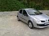 Fotoğraf Renault Clio 3 HB