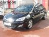 Fotoğraf Opel Astra 1.4 T Enjoy Plus Active Select 2011