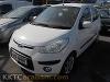 Fotoğraf HYUNDAI I10 Otomobil İlanı: 84501 Hatchback