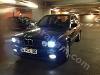 Fotoğraf BMW 3 serisi 316i