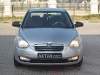 Fotoğraf Hyundai Accent 1.5 Era CRDi-VGT Team