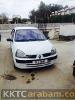 Fotoğraf RENAULT Clio Otomobil İlanı: 88870 Hatchback