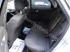 Fotoğraf Ford Focus 1.6 TDCi 109 HP Titanium 4 Kapı