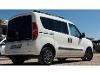 Fotoğraf Fiat Doblo 1.6 Multijet Premio Boyasız 105Hp...