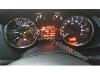 Fotoğraf Peugeot 3008 1.6 HDi 112 HP Allure