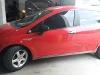 Fotoğraf Fiat Grande Punto 1.3 Multijet 16V