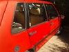 Fotoğraf Fiat Uno 70 S 1.4