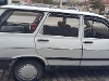 Fotoğraf Renault R12 STW toros ucuz