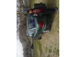 Fotoğraf Opel Astra 1.6 gls