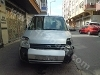 Fotoğraf 2008 ford tourneo connect 110 hp glx full