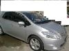 Fotoğraf Toyota Auris 1.6 132 HP Comfort Extra