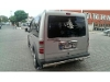 Fotoğraf Ford Tourneo Connect K210 S