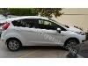 Fotoğraf Ford Fiesta 1.25i 82 HP Trend