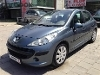 Fotoğraf Peugeot 207 1.6 HDi Premium 2007