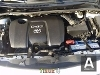 Fotoğraf Toyota Corolla 1.4 D4D Comfort