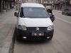 Fotoğraf Volkswagen Caddy ÇOK ACİL