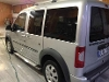 Fotoğraf Ford Tourneo Connect 1.8 110 glx