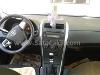 Fotoğraf Satılık Toyota Corolla 1.3 Terra